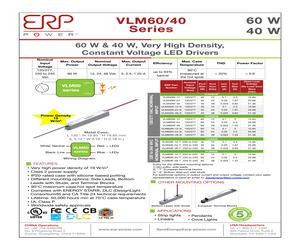GRP-DATA-JANTXV2N3700UB.pdf