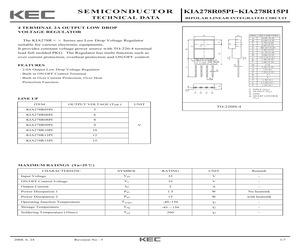 KIA278R09PI.pdf