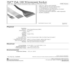CHG-1034-001010-KEP.pdf