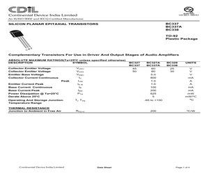 BC328A.pdf