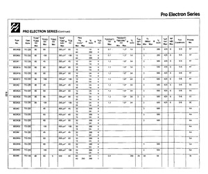 BD243A.pdf
