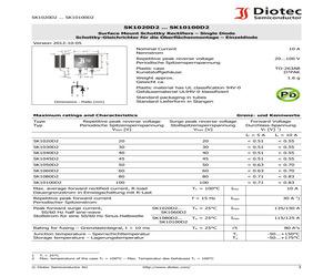 SK10100D2.pdf