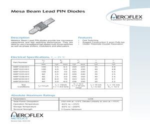 MBP1034-B11.pdf