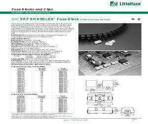 0154001.DRT.pdf