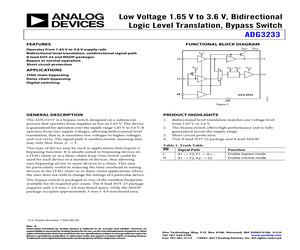 ADG3233BRM-REEL7.pdf
