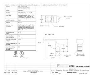 LCAX4-56F-L.pdf