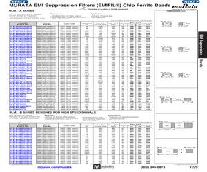 BLM21AH102SN1D.pdf