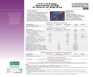 D32G-019.2MHZ.pdf