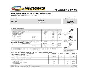 2N1613LJAN.pdf