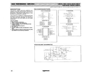 LM301AF.pdf