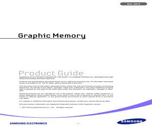 K4G41325FC-HC28.pdf