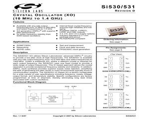 531RA873M000DGR.pdf