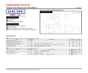 D4L20U.pdf
