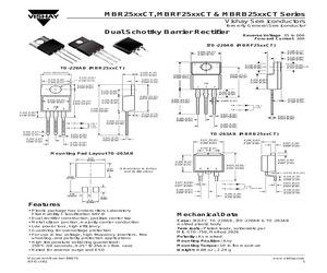 MBR2535CT-E3.pdf