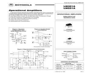 LM301ADR2.pdf