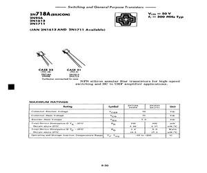 JAN2N1613.pdf