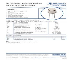 2N6660-QR-B.pdf