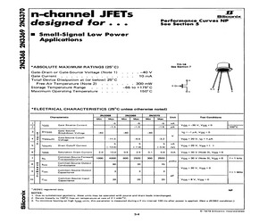 2N3370.pdf