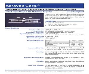 AREM10340KABMZZ.pdf