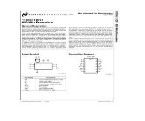 11C90DCQRNOPB.pdf