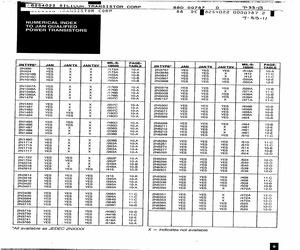 2N6211.pdf