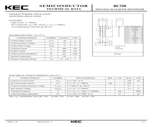 BC32816.pdf