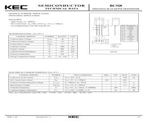 BC32825.pdf