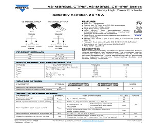 VS-MBR2535CT-1PBF.pdf