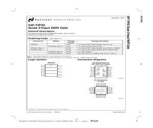 54F02FMQBNOPB.pdf