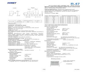 R474N333000A1M.pdf