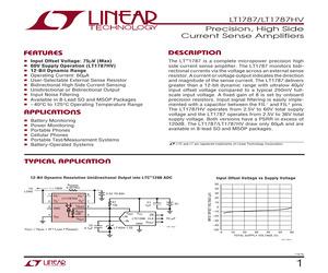 LT1787CS8#TR.pdf